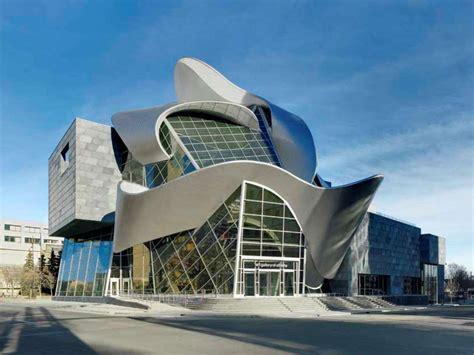 Artgalleryofalbertabyrandallstoutarchitects01 A