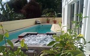 gite a bois de nefles st paul a louer pour 5 personnes With maison a louer en espagne avec piscine 3 maison location la reunion la reunion saint paul