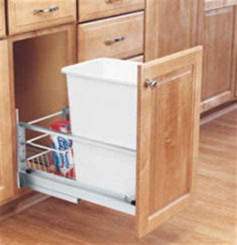 The shelf depot is your home for Pull out shelves that