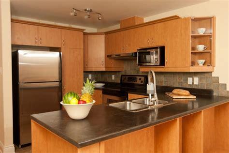 countertop designs inc resurfacing existing countertops with decorative concrete