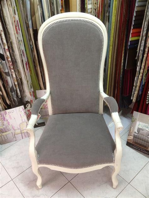 galon pour fauteuil voltaire acheter mousse pour fauteuil voltaire