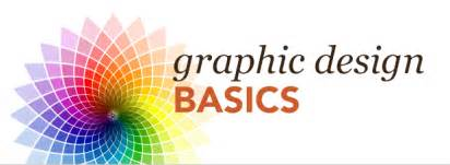 graphic design graphic design basics jewels branch