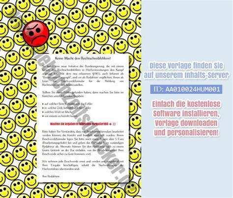 gestaltung einer hochzeitszeitung vorlage quot beschwerdeblatt quot f 252 r die gestaltung einer hochzeitszeitung www diehochzeitsdrucker de