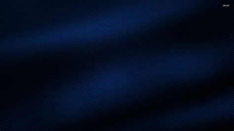 Carbon Fiber Background ·① Download Free Hd Wallpapers For Desktop And Mobile Devices In Any