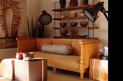 HD wallpapers salon moderne oran designlovelovemobilei.gq
