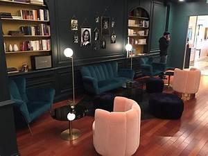 Bar Du Marché Bayonne : hotel mercure bayonne centre le grand hotel updated 2017 ~ Dailycaller-alerts.com Idées de Décoration