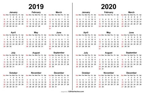calendar vector freevectors deviantart