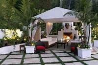 best eclectic patio design ideas 15 Stunning Eclectic Patio Designs That Will Make You Live Outdoors