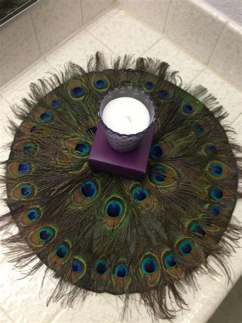 peacock bathroom ideas peacock bathroom peacock pinterest
