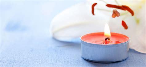 candela di zolfo candela sinergia purificante biofficina toscana