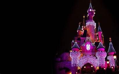 Halloween Disney Wallpapers Pixelstalk Friends