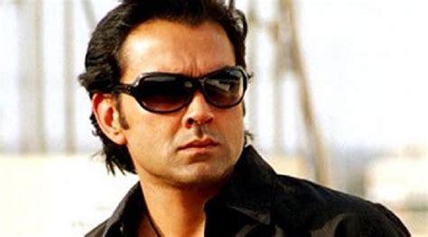 After Salman Khan And Jacqueline Fernandez, Bobby Deol To