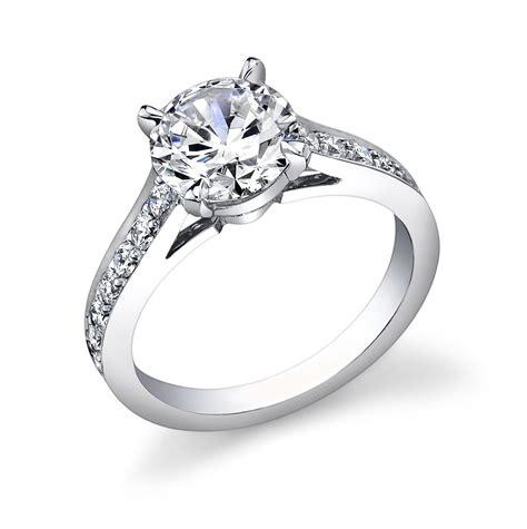 wedding rings direct ring designs diamond wedding ring designs diamond jewelry