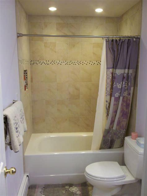 Decorating Ideas Tub Surround by Bathroom Tub Surround Tile Decorating Ideas