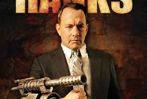 List of Tom Hanks Movies 2017 - Upcoming Movie Toy Story 4 ...