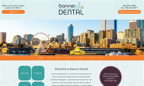 100+ Dental Practice & Dentist Website Designs For Inspiration. Groupwise Migration Tool Red Cross It Support. Internet Service Salt Lake City. Drafting Degrees Online Green Tiled Bathrooms. Debt Consolidation Relief Att Uverse Specials. Cheapest Business Class Flights. Film Connection Film Institute. Microsoft Business Intelligence Development Studio. All Life Insurance Companies