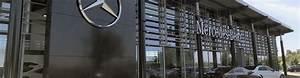 Audi Saint Malo : etoile 35 st malo concessionnaire mercedes saint malo auto occasion saint malo ~ Medecine-chirurgie-esthetiques.com Avis de Voitures