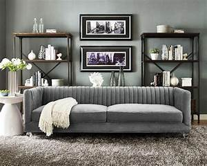 grey velvet sofa slipcover home design the forbidden With grey sectional sofa slipcover