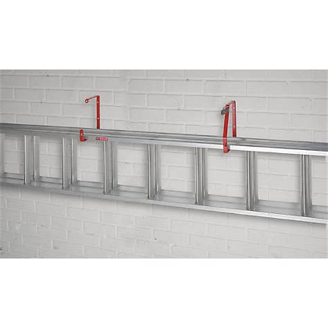 Storage Ideas Homebase by Ladders Deals On Stepladders Loft Extension Purpose