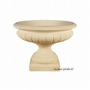 Coupe renaissance 100 cm pierre reconstituee vasque for Grosse pierre pour jardin 6 coupe renaissance 100 cm pierre reconstituee vasque
