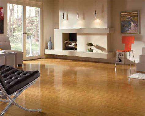 Floor Sanding Perth Uk by 100 Floor Sander Types U2013 Meze 100 Wood Floor