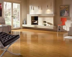 10, Laminated, Wooden, Flooring, Ideas-, The, Sense, Of, Comfort