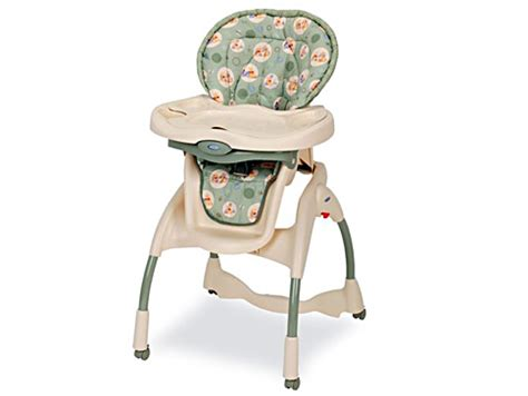 Graco High Chair Recall 10 worst product recalls of all time esoftware professionals