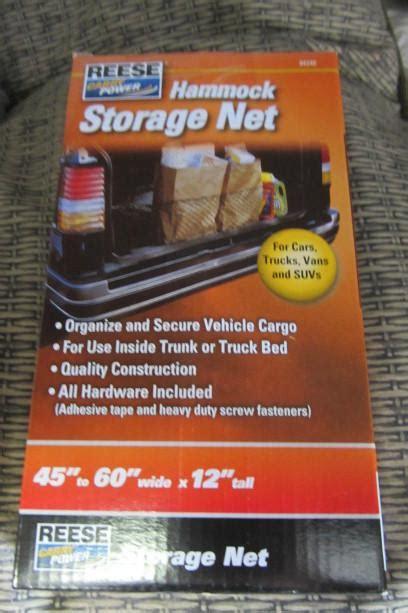 Reese Carry Power Hammock Cargo Net by Sell Reese Carry Power Hammock Cargo Net Motorcycle In