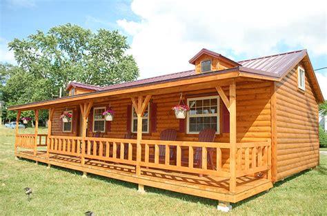 small cabin kits  tiny house kits    image  pictures   idea