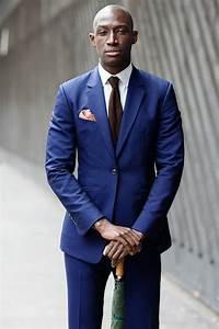 Costume Pour Homme Mariage : comment s 39 habiller pour un mariage homme invit 66 id es magnifiques ~ Melissatoandfro.com Idées de Décoration