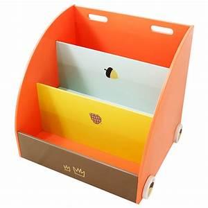 Kinder Bücherregal Ikea : kinder b cherregal regal spielzeugbox viertelkreisregal ~ Markanthonyermac.com Haus und Dekorationen