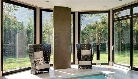 porte finestre in pvc costi costo infissi legno pvc o alluminio infissi lombardia