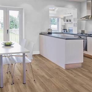 Laminat In Der Küche : vinylboden das beste aus wohndesign und m bel inspiration ~ Sanjose-hotels-ca.com Haus und Dekorationen