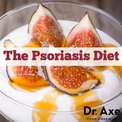 psoriasis diet   natural cures draxecom