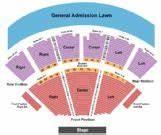 Raiding The Rock Vault Seating Chart Ravinia Pavilion Tickets And Ravinia Pavilion Seating