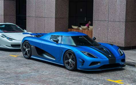 koenigsegg agera blue diecastsociety com view topic 1 18 scale koenigsegg