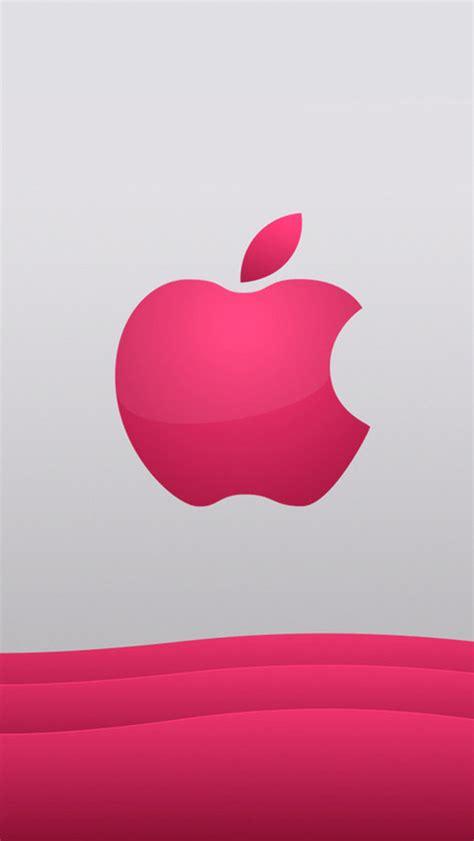 pink  green iphone wallpaper wallpapersafari