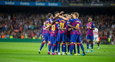 Partido Real Madrid Vs Barcelona En Vivo Hoy Tarjeta Roja ...