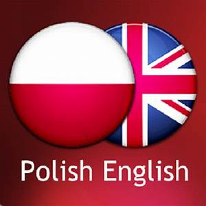 professional translation english polish russian With polish to english document translation