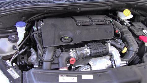 verifications exterieures compartiment moteur peugeot