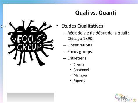 etude de marché cuisine etude de marché comment réaliser une analyse qualitative et une