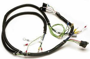 International Scout 800 Wiring Diagrams : scout 800 b engine wiring harness 1971 international ~ A.2002-acura-tl-radio.info Haus und Dekorationen