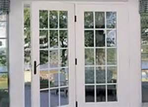 patio doors lancaster kennett square west chester line pa walter jackson inc