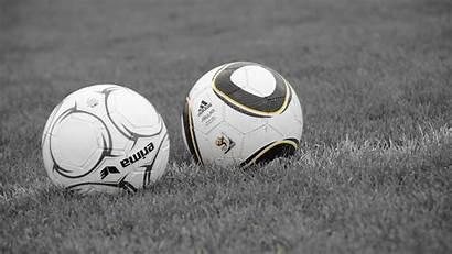 Soccer Wallpapers Ball Sports Balls 4k Backgrounds