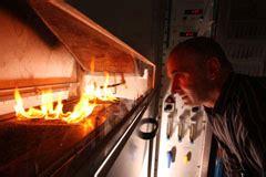 Baustoffklassen Beurteilung Des Brandverhaltens by Baustoffe