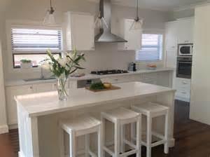 kitchen island sydney 2014 kitchenkraft kitchen designers sydney kitchen renovations