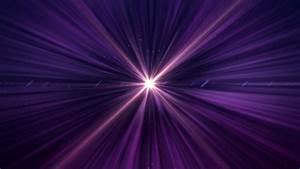 Download, Wallpaper, 1920x1080, Rays, Glow, Light, Purple, Full, Hd, Hdtv, Fhd, 1080p, Hd, Background