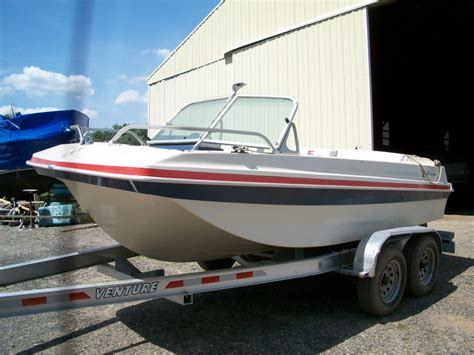 Sportsman Boats Usa by Evinrude Sportsman 1966 For Sale For 500 Boats From Usa