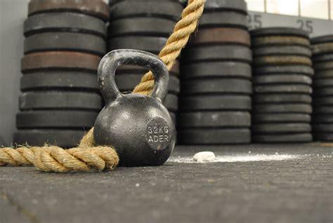 kettlebell training crossfit health complementari faccio ma che prudvangar