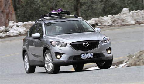 mazda australia prices mazda australia launches unlimited capped price servicing